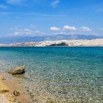 Ruta por Croacia en coche de 10 días