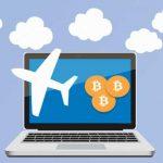Bitcoin, blockchain y viajes: el futuro ya está aquí