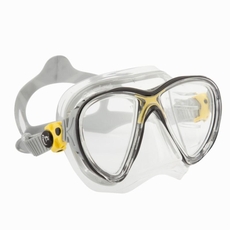 Gafas Buceo Cressi